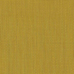 "FS-003 Guacamole Fabric Width: 54"" Phifertex Plus® Fabric Repeat: Plain"