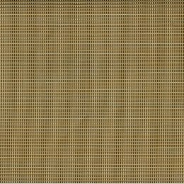 "FP-014 Straw Mat Cognac Fabric Width: 54"" Phifertex Plus® Fabric Repeat: Plain"