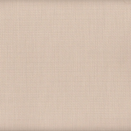 "3007145 Stucco Fabric Width: 54"" Phifertex Plus® Fabric Repeat: Plain"