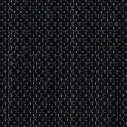 "FX-421<br/>Black<br/>Fabric Width: 54""<br/>SlingWeave®<br/>Repeat: Plain"