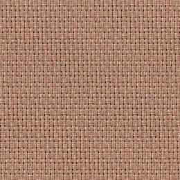 "FX-429<br/>Cappucino<br/>Fabric Width: 54""<br/>SlingWeave®<br/>Repeat: Plain"