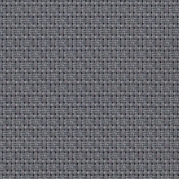 """FX-450<br/>Charcoal<br/>Fabric Width: 54""""<br/>SlingWeave®<br/>Repeat: Plain"""