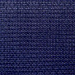 "FX-460<br/>Dark Blue<br/>Fabric Width: 54""<br/>SlingWeave®<br/>Repeat: Plain"