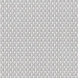 "FX-419<br/>Grey<br/>Fabric Width: 54""<br/>SlingWeave®<br/>Repeat: Plain"