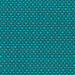 "FX-427<br/>Jade<br/>Fabric Width: 54""<br/>SlingWeave®<br/>Repeat: Plain"