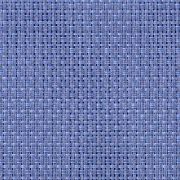 "FX-463<br/>Periwinkle<br/>Fabric Width: 54""<br/>SlingWeave®<br/>Repeat: Plain"