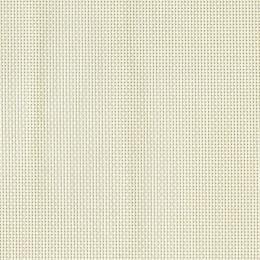 "F2-224<br/>Off White 2x2<br/>Fabric Width: 54""<br/>Textilene® 2x2 Fabric<br/>Repeat: Plain"