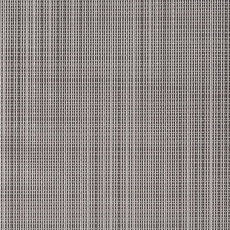 "F8-219<br/>Grey<br/>Fabric Width: 60""<br/>Textilene® 80 Fabric<br/>Repeat: Plain"