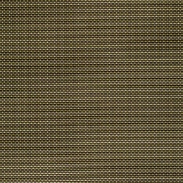 "FM-302 Brass Fabric Width: 54"" Textilene Metallic Fabric Repeat: Plain"