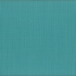 "FM-307 Caribbean Fabric Width: 54"" Textilene Metallic Fabric Repeat: Plain"