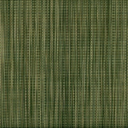 "FS-018 Autumn Fern Fabric Width: 54"" Textilene® Sunsure® Fabric Repeat: Plain"