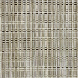 "FS-019 Birch Forest Fabric Width: 54"" Textilene® Sunsure® Fabric Repeat: Plain"