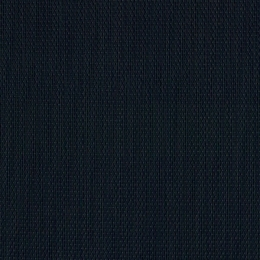 "FS-015 Dark Blue Fabric Width: 54"" Textilene® Sunsure® Fabric Repeat: Plain"