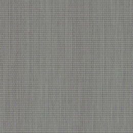 "FS-219 Dove Grey Fabric Width: 54"" Textilene® Sunsure® Fabric Repeat: Plain"