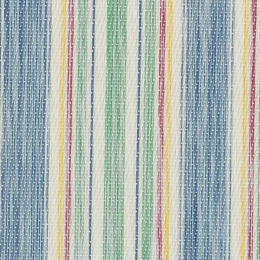 "FS-016<br/>Elizabeth<br/>Fabric Width: 54""<br/>Textilene® Sunsure® Fabric<br/>Repeat: 4.625"""