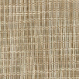 "FS-014 Linen Fabric Width: 54"" Textilene® Sunsure® Fabric Repeat: Plain"