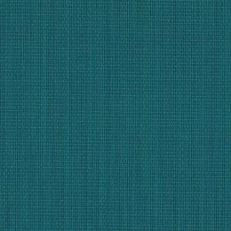 "FS-017<br/>Mayan Teal<br/>Fabric Width: 54""<br/>Textilene® Sunsure® Fabric<br/>Repeat: Plain"