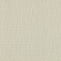 "FS-020 Porcelain Fabric Width: 54"" Textilene® Sunsure® Fabric Repeat: Plain"