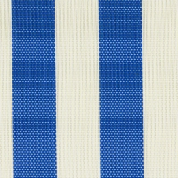 "FS-004 Royal Cafe Fabric Width: 54"" Textilene® Sunsure® Fabric Repeat: 3.5"""