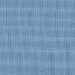 "FS-234 Suncast Fabric Width: 54"" Textilene® Sunsure® Fabric Repeat: Plain"