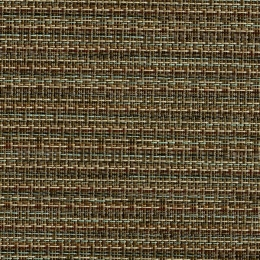"FT-109 Durango Fabric Width: 54"" Textilene® Wicker Fabric Repeat: Plain"