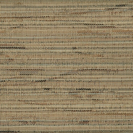 "FT-131 Huffman Fabric Width: 54"" Textilene® Wicker Fabric Repeat: Plain"