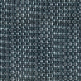 "FT-101 Laguna Fabric Width: 54"" Textilene® Wicker Fabric Repeat: Plain"