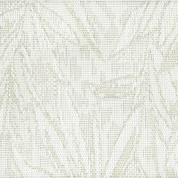 "FT-130 Montego Bay Fabric Width: 54"" Textilene® Wicker Fabric Repeat: Plain"