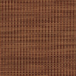 "FT-113 Pacific Drift Fabric Width: 54"" Textilene® Wicker Fabric Repeat: Plain"