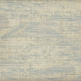 "FT-124 Shoreline Fabric Width: 54"" Textilene® Wicker Fabric Repeat: Plain"