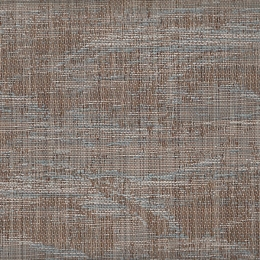 "FT-125 Surfside Fabric Width: 54"" Textilene® Wicker Fabric Repeat: Plain"