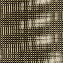 "FT-106 Taupe Tweed Fabric Width: 54"" Textilene® Wicker Fabric Repeat: 5"" x 5"""