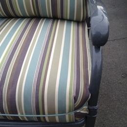 custom_cushions_11