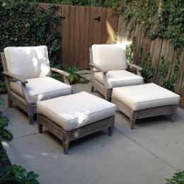 custom_cushions_13