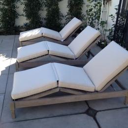 custom_cushions_14