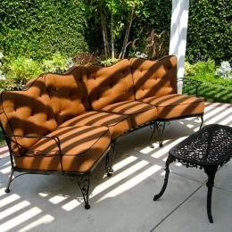 custom_cushions_5