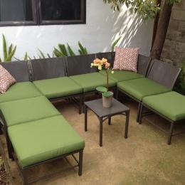 custom_cushions_AlumaCaneSeatingAfter