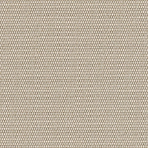 "FO-5406 Antique Beige Fabric Width: 54"" Outdura Fabric Repeat: Plain"