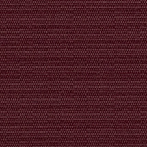 "FO-5404 Burgundy Fabric Width: 54"" Outdura Fabric Repeat: Plain"