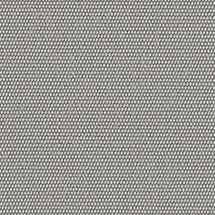 "FO-5408 Cadet Grey Fabric Width: 54"" Outdura Fabric Repeat: Plain"