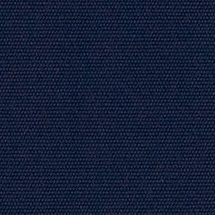 "FO-5403 Captain's Navy Fabric Width: 54"" Outdura Fabric Repeat: Plain"