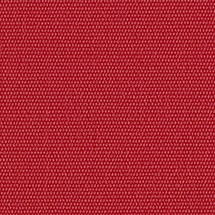 "FO-5418 Cardinal Red Fabric Width: 54"" Outdura Fabric Repeat: Plain"