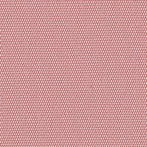 "FO-5423 Coral Fabric Width: 54"" Outdura Fabric Repeat: Plain"