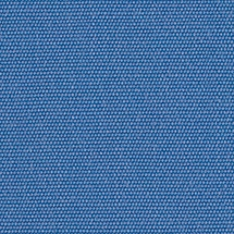 "FO-5441 Island Blue Fabric Width: 54"" Outdura Fabric Repeat: Plain"