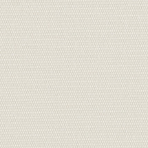 "FO-5430 Ivory Fabric Width: 54"" Outdura Fabric Repeat: Plain"