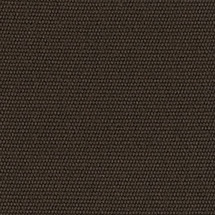 "FO-5426 Kona Fabric Width: 54"" Outdura Fabric Repeat: Plain"