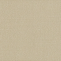 "FO-5413 Linen Fabric Width: 54"" Outdura Fabric Repeat: Plain"