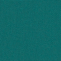 "FO-5417 Oz Green Fabric Width: 54"" Outdura Fabric Repeat: Plain"