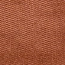 "FO-5437 Pottery Fabric Width: 54"" Outdura Fabric Repeat: Plain"