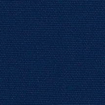 "FO-5442 Royal Navy Fabric Width: 54"" Outdura Fabric Repeat: Plain"